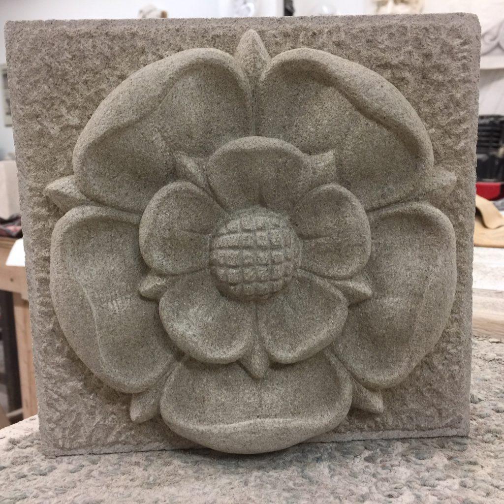 Courses – Barber - Carving & Sculpture Inc